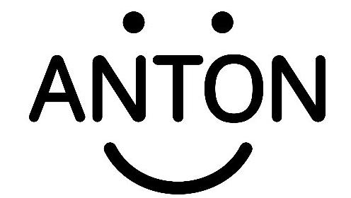 Anton - die kostenlose Lern-App